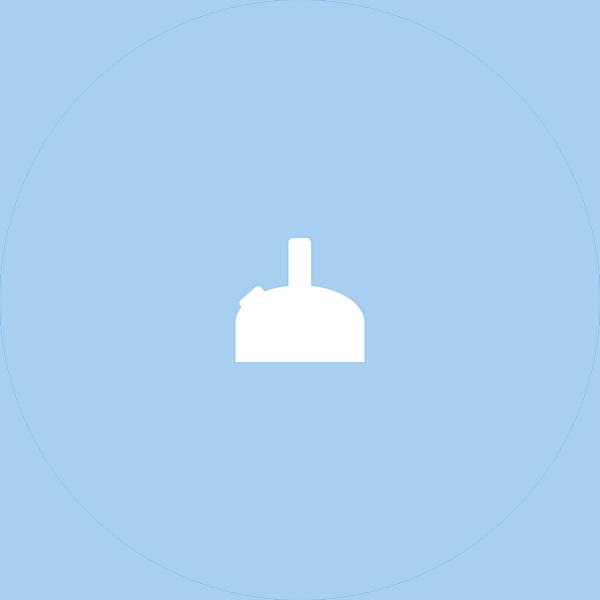 BETピコ醸造システム