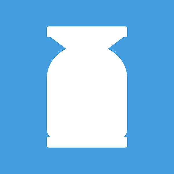 プラスチック製樽