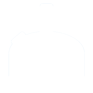 醸造設備・機材
