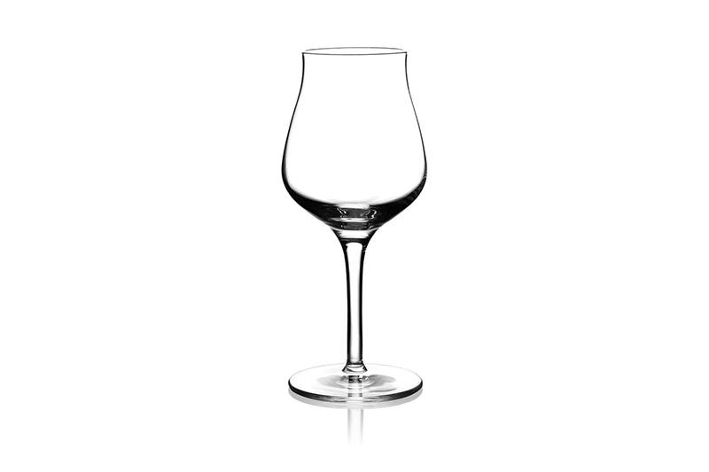 ビール グラス ビアグラス