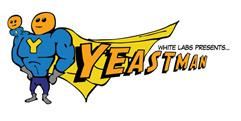 yeastman