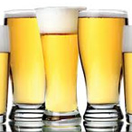 Glassware for Beer, Wine and Beverage