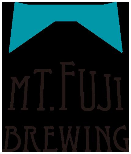 Mt. Fuji Brewing